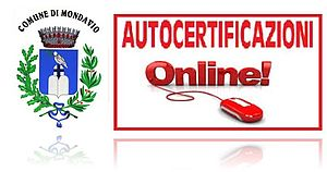 certific on line